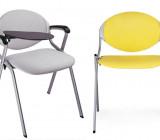 Штабелируемые стулья Deko Ellisse