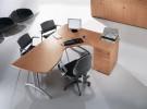 Мебель для персонала Babini Link