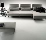 Мягкая мебель для зон ожидания Sancal Play