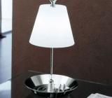 Настольные лампы Caimi Battista Tavolo