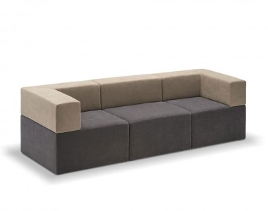 Мягкая мебель Unital Сити
