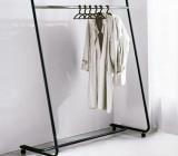 Вешалка для одежды Caimi Stander