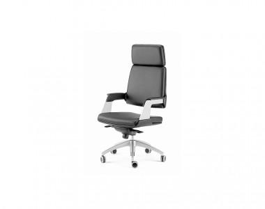 Кресло для руководителя ARTE&D Omnia