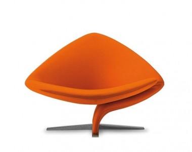 Мягкая мебель для зоны ожидания Tonon One for two