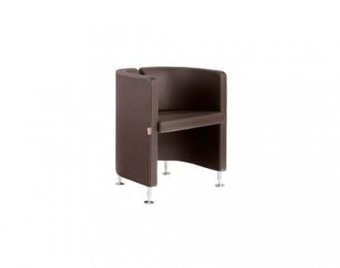 Кресло для зоны ожидания TCC Naxos