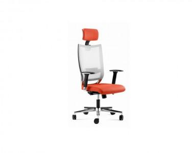 Кресло для руководителя ARTE&D Shine