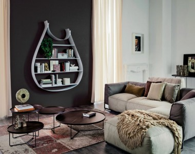 Cattelan Italia SWING