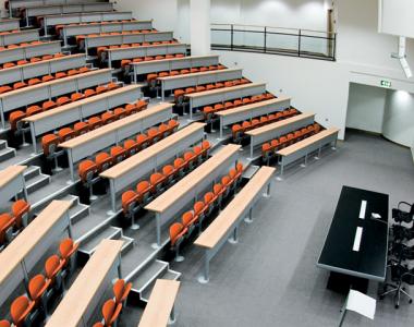 Emmegi Campus