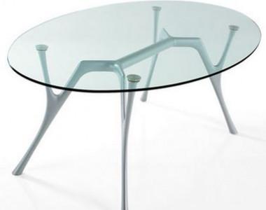 Стол для переговоров Caimi Pegaso