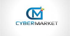 Cyber Market