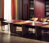 Стол для переговоров Codutti Minos