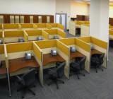Orgspace Call Center