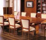 Стол для переговоров Ofifran Art&Moble