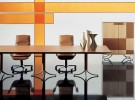Стол для переговоров i4Mariani Bird