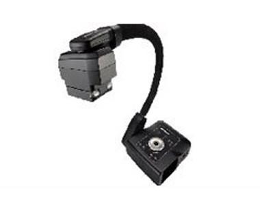 Устройство визуализации по конкурентоспособной цене AVerVision CP135