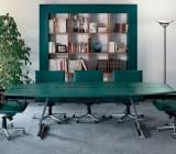 Стол для переговоров i4Mariani Dolmen