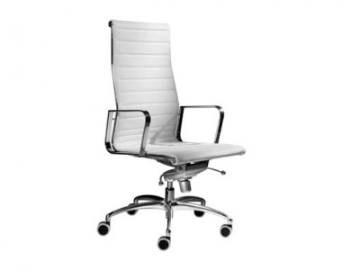 Кресло для руководителя TCC Forma