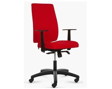 Офисное кресло для персонала Tronhill Infra