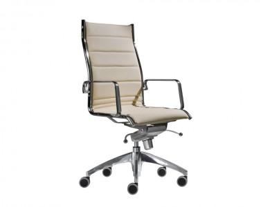 Кресло для руководителя TCC Irony