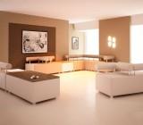 Comfort Solutions