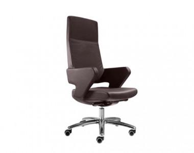 Кресло для руководителя TCC Opera