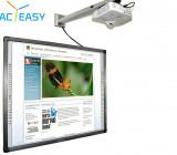 Интерактивная доска Multi-Touch 88