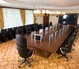 Стол для заседаний SM Vector