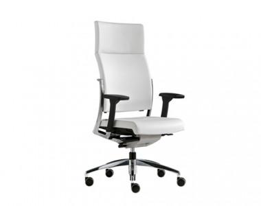 Кресло для сотрудника TCC World