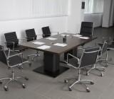 Стол для переговоров Sinetica Ego