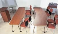 Учебные классы