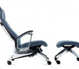 Кресло Okamura Luxos