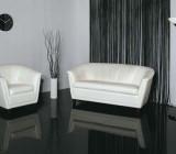 Мягкая мебель для зон ожидания Рамарт Palermo