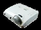 3LCD короткофокусный проектор Tacteasy TP-X64W