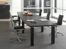Переговорные столы Sinetica Tao