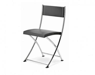 Складной стул Sedoff Tris-P