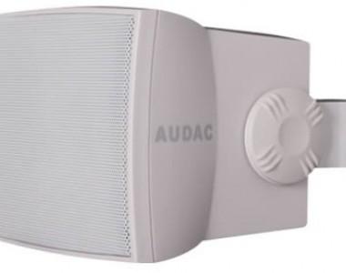 Audac WX302-W