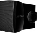 Двухполосная акустическая система Audac WX502-B