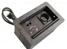 Встраиваемая интерфейсная розетка CM ZH110
