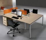 Мебель для персонала Babini Fly