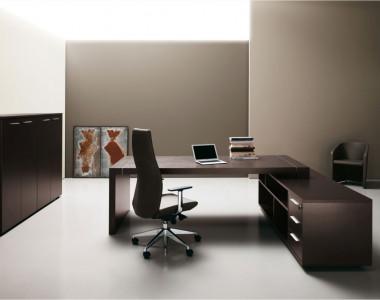 Office&Co Diplomat