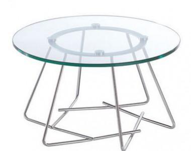 Журнальные столы Caimi Susu