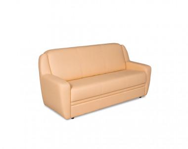 Офисные диваны и кресла для посетителей Unital Бостон