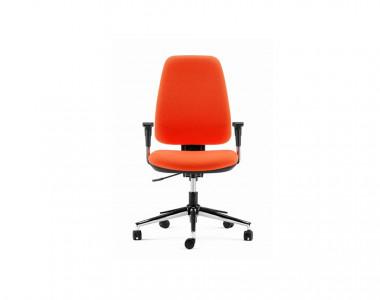 Офисное кресло ARTE&D Masha White