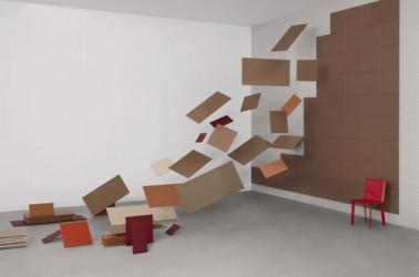 10 хитов Миланского мебельного салона от Forbes