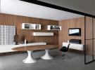 Переговорный стол Martex Ola