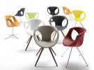 Кресло Tonon Up chair