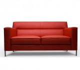 Офисные диваны и кресла для посетителей Unital Эммаус