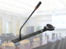 Цифровая конференц-система Gonsin TL-5600