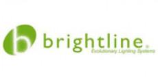 Brightline