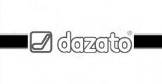 Dazato